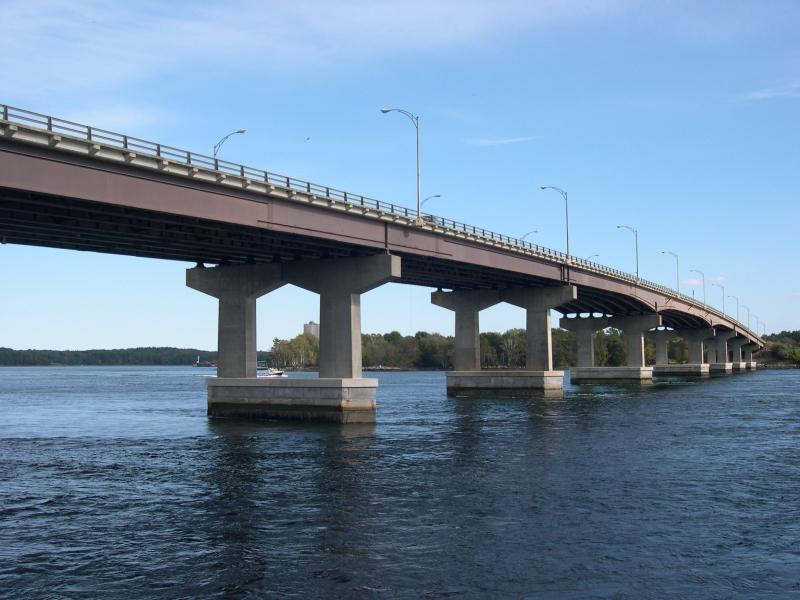 Ptfe Teflon Bridge Bearing Rubber Bearing Bearings